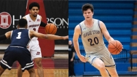 HENDERSON STATE-SOUTHEASTERN OKLAHOMA STATE SELECTED AS NCAA DII SHOWCASE GAME OF THE WEEK