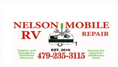 Nelson Mobile RV repair