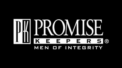 Senator James Lankford Joins Promise Keepers' Board