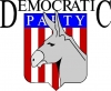 LeFlore County Democrats host annual Fish Fry May 19th