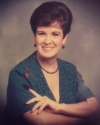 OBITUARY FOR SHIRLEY ANN SMITH