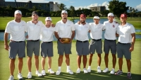 SOONERS SHATTER RECORDS TO WIN KA'ANAPALI CLASSIC