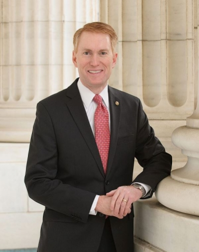 Senator Lankford's Letter to Constituents Concerning Amy Coney Barrett's Nomination