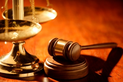 Seven Individuals Indicted For Drug Conspiracy (Methamphetamine)