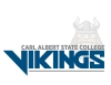CASC Cross Country Teams Compete in NJCAA Regionals