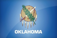 'State of Tobacco Control' Report: Oklahoma Must Prioritize Public Health over the Tobacco Industry