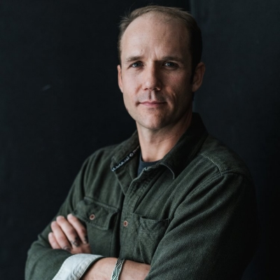 Magnus Johnson (photo), a former Green Beret, combat veteran and Bronze Star recipient, founded Mission 22 with the motto 'United We Heal,' as a way for veterans, their families and communities to combat issues affecting them.Magnus Johnson