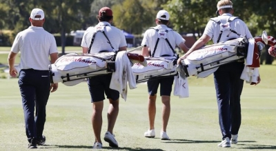 SOONERS RANKED SECOND TO OPEN SPRING