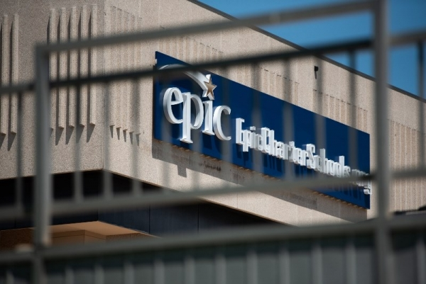Trial Date Set in Dispute Between State Auditor and Epic
