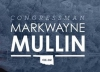 Mullin Presses Pharmaceutical Executives on Manufacturing Capacity for COVID-19 Vaccine