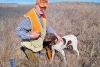 After two years of good quail reproduction, hunters this year can expect bird numbers to return to near average as seen during the past decade. Quail season will open Nov. 11 and run throug Feb. 15, 2018. (ODWC)