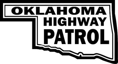 OHP Investigating Pursuit/Stolen Vehicle That Left Two Troopers Injured