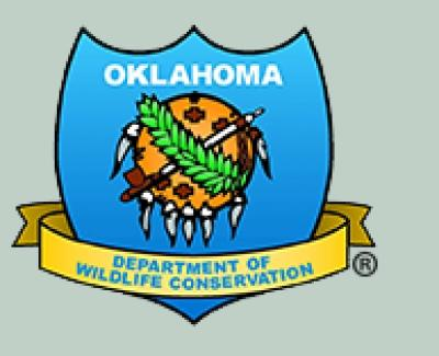 Southeast Oklahoma Area Lakes Report