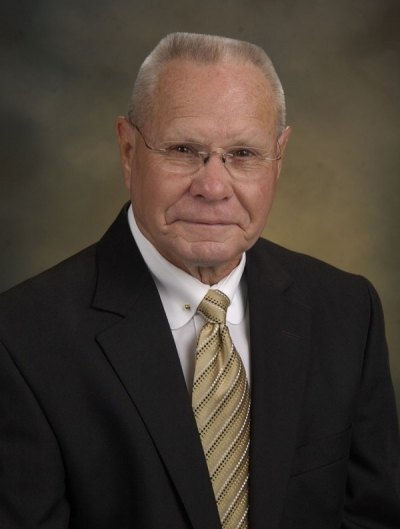 Eastern Oklahoma State College to dedicate athletic training center in honor of longtime coach Glen Stone