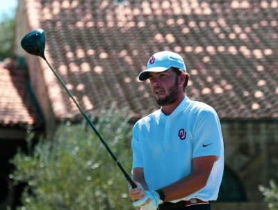 OKLAHOMA FINISHES THIRD AT MATCH PLAY